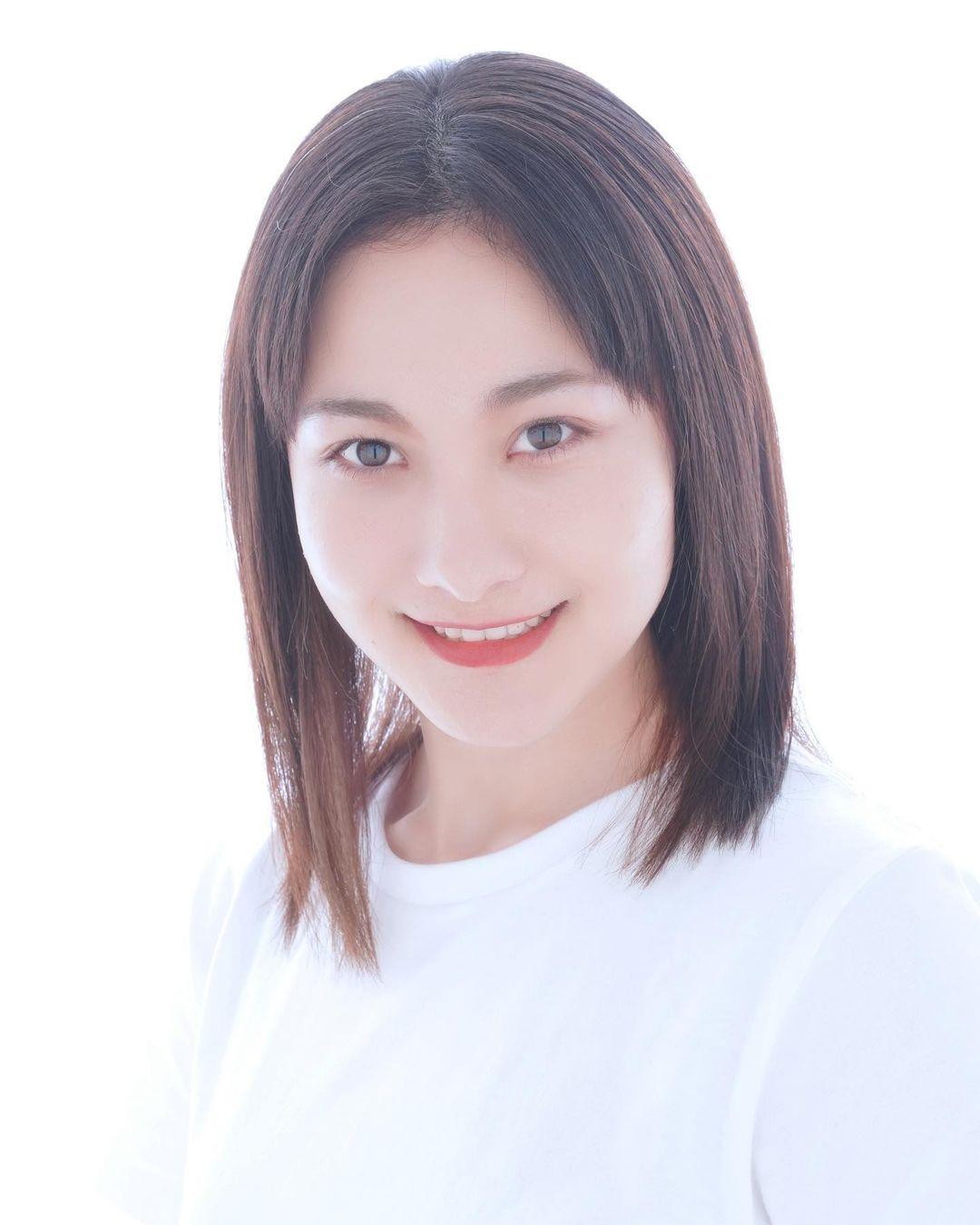 candidatas a miss grand japan 2021. final: 24 sep. - Página 3 RrvCtj