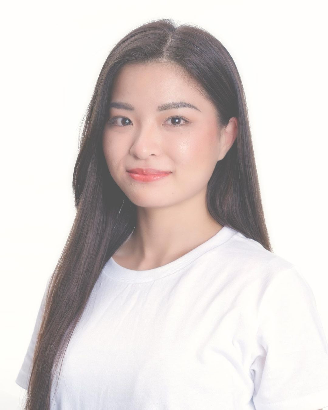 candidatas a miss grand japan 2021. final: 24 sep. - Página 3 RrvXHX