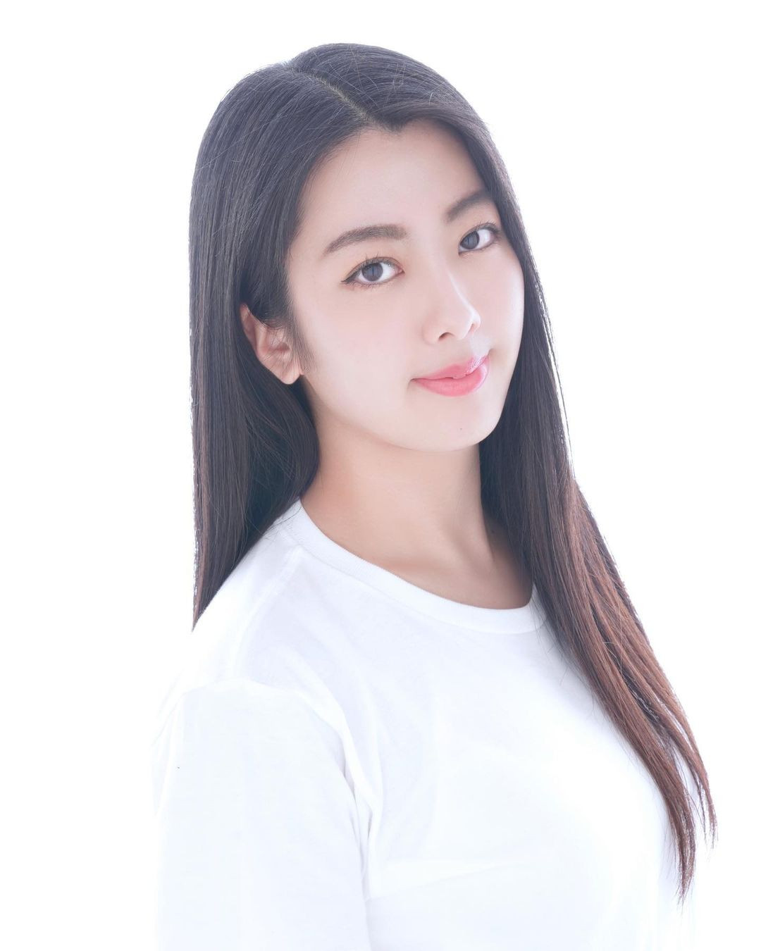 candidatas a miss grand japan 2021. final: 24 sep. - Página 3 RrvaDJ