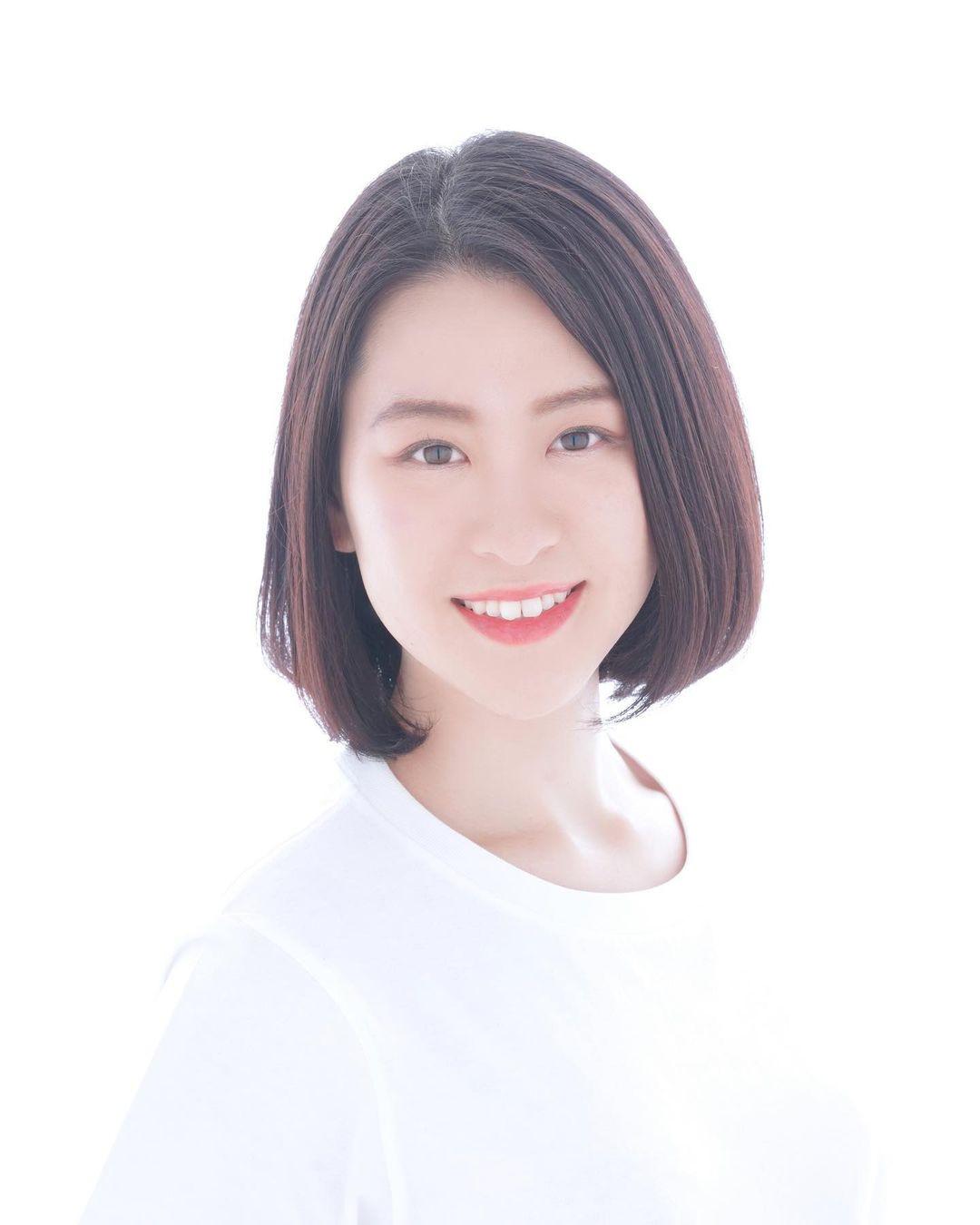candidatas a miss grand japan 2021. final: 24 sep. - Página 3 Rrvf9e