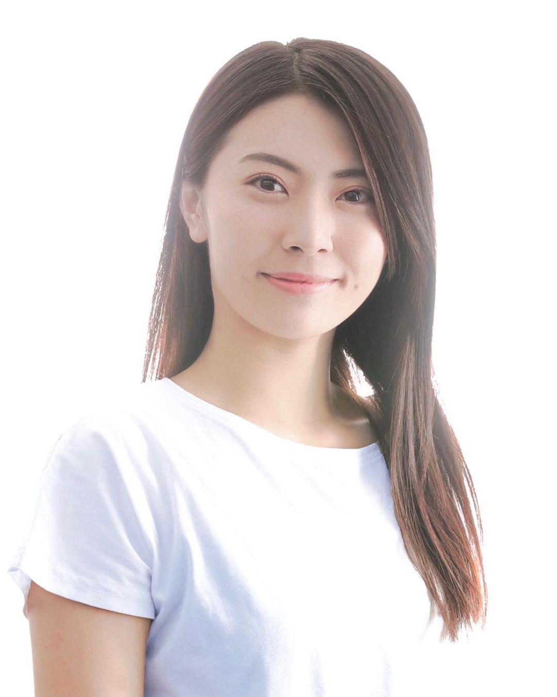 candidatas a miss grand japan 2021. final: 24 sep. - Página 3 RrvxMQ