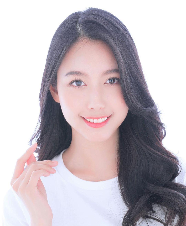 candidatas a miss grand japan 2021. final: 24 sep. - Página 3 RrvzPV