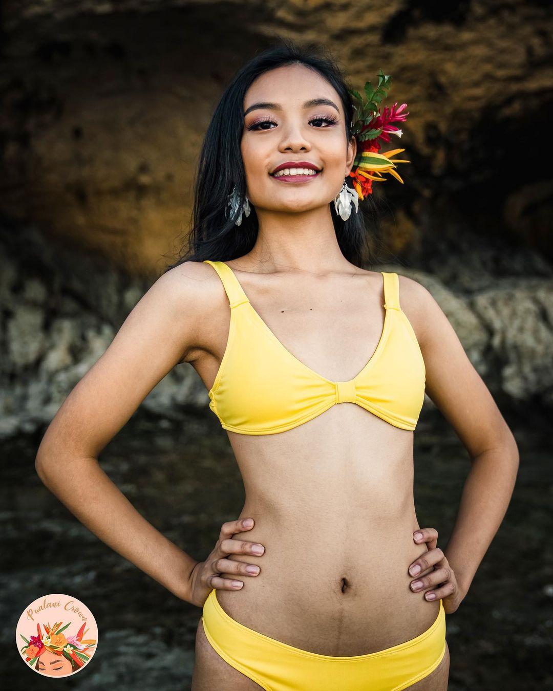candidatas a miss earth northern marianas 2021. final: 18 sep. RvjN72
