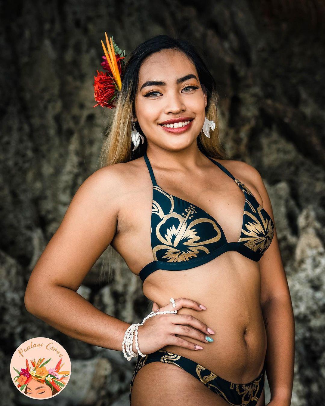 candidatas a miss earth northern marianas 2021. final: 18 sep. Rvjhg4