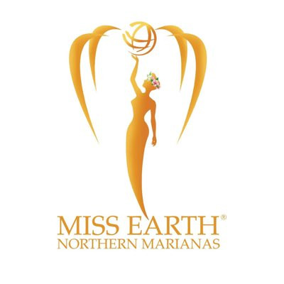 candidatas a miss earth northern marianas 2021. final: 18 sep. Rvwn4f