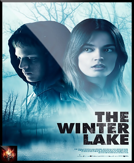 The Winter Lake (2020) 1080p.WEB-DL.DD5.1.H.264-FGT