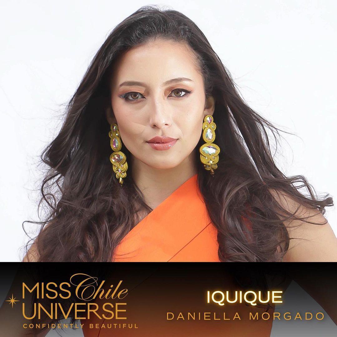 candidatas a miss universe chile 2021. final: 11 sep. RwpDJI