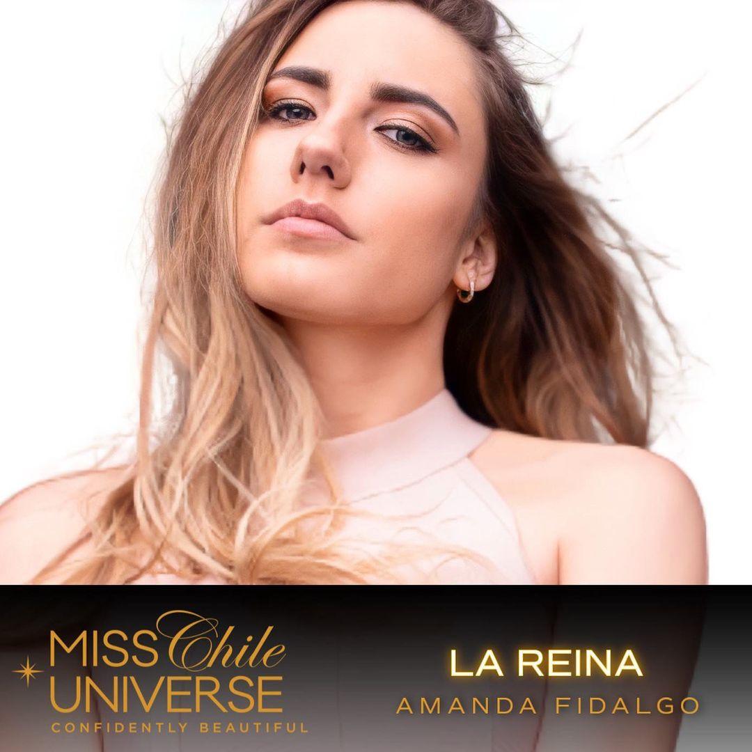 candidatas a miss universe chile 2021. final: 11 sep. RwpbRt