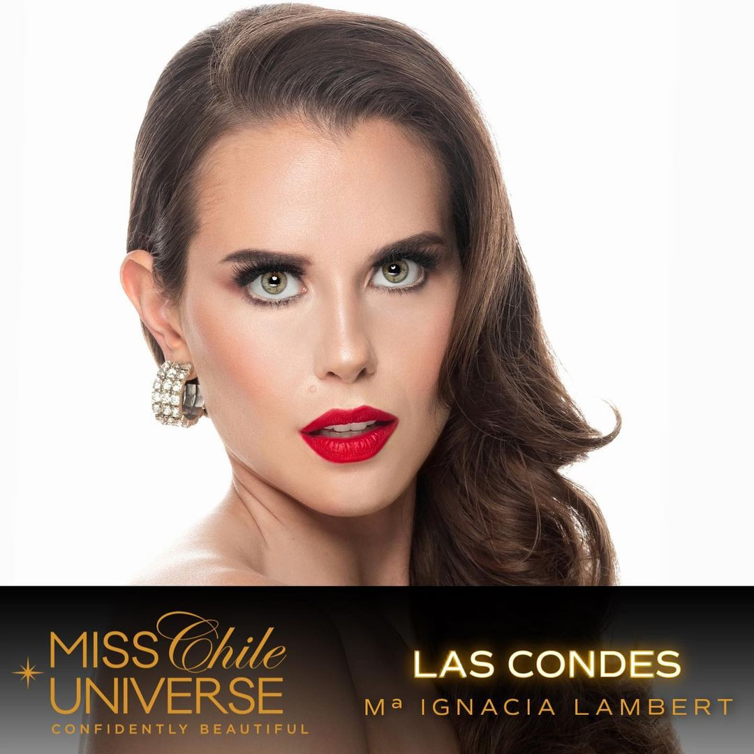 candidatas a miss universe chile 2021. final: 11 sep. Rwppbn