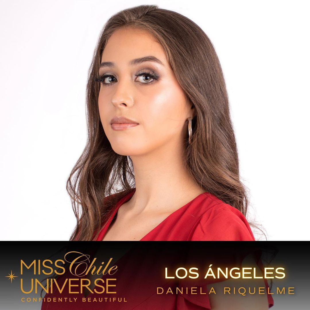 candidatas a miss universe chile 2021. final: 11 sep. Rwy9xs