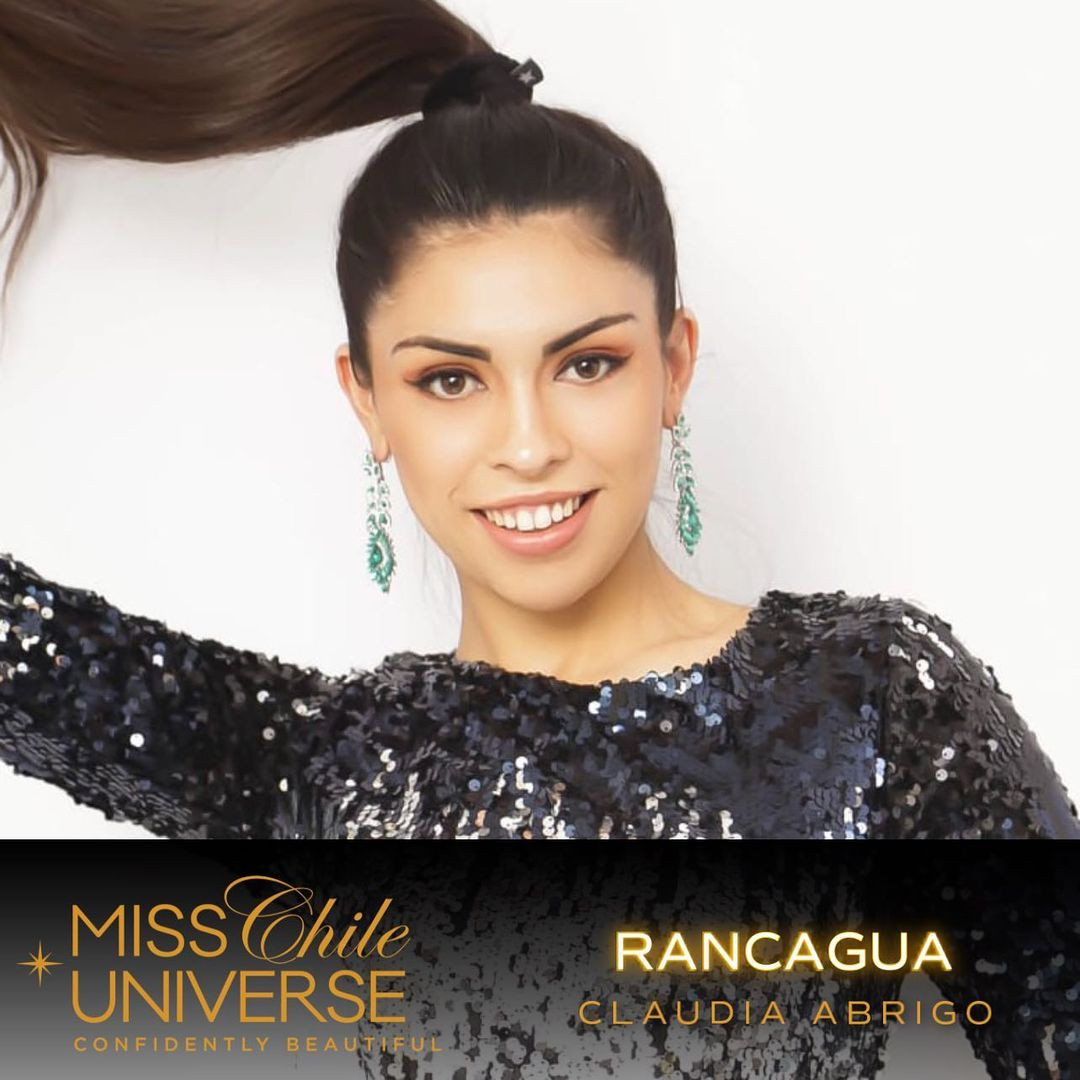 candidatas a miss universe chile 2021. final: 11 sep. RwyLhu