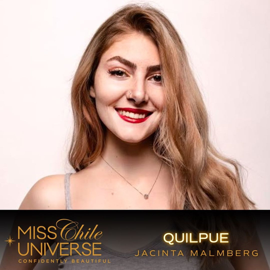 candidatas a miss universe chile 2021. final: 11 sep. RwyPp9