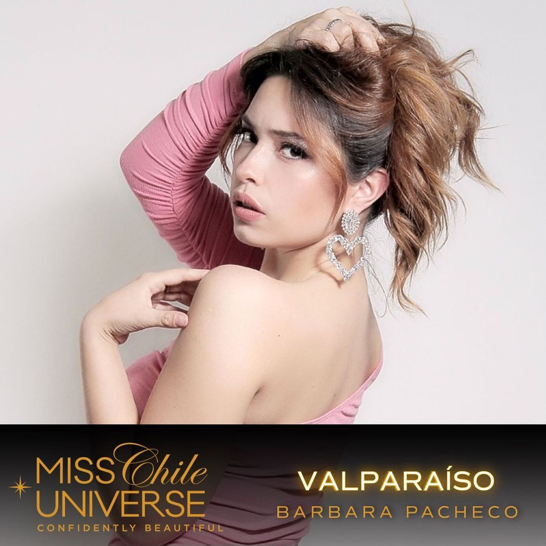 candidatas a miss universe chile 2021. final: 11 sep. RwybrQ