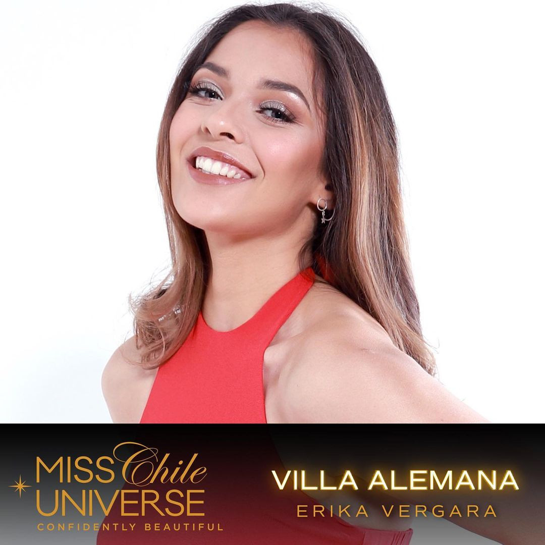 candidatas a miss universe chile 2021. final: 11 sep. Rwyp2V