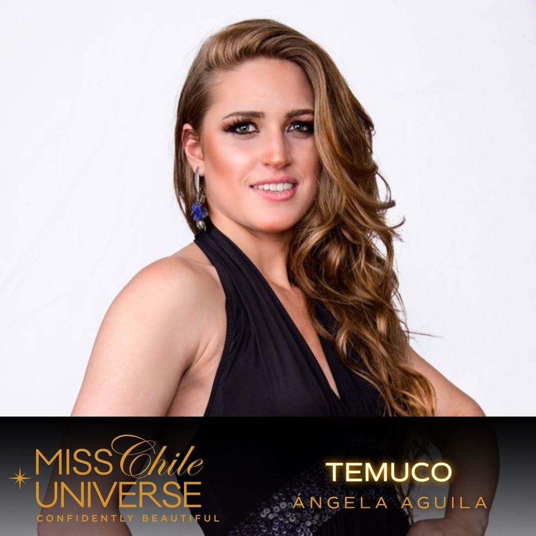 candidatas a miss universe chile 2021. final: 11 sep. RwytBj