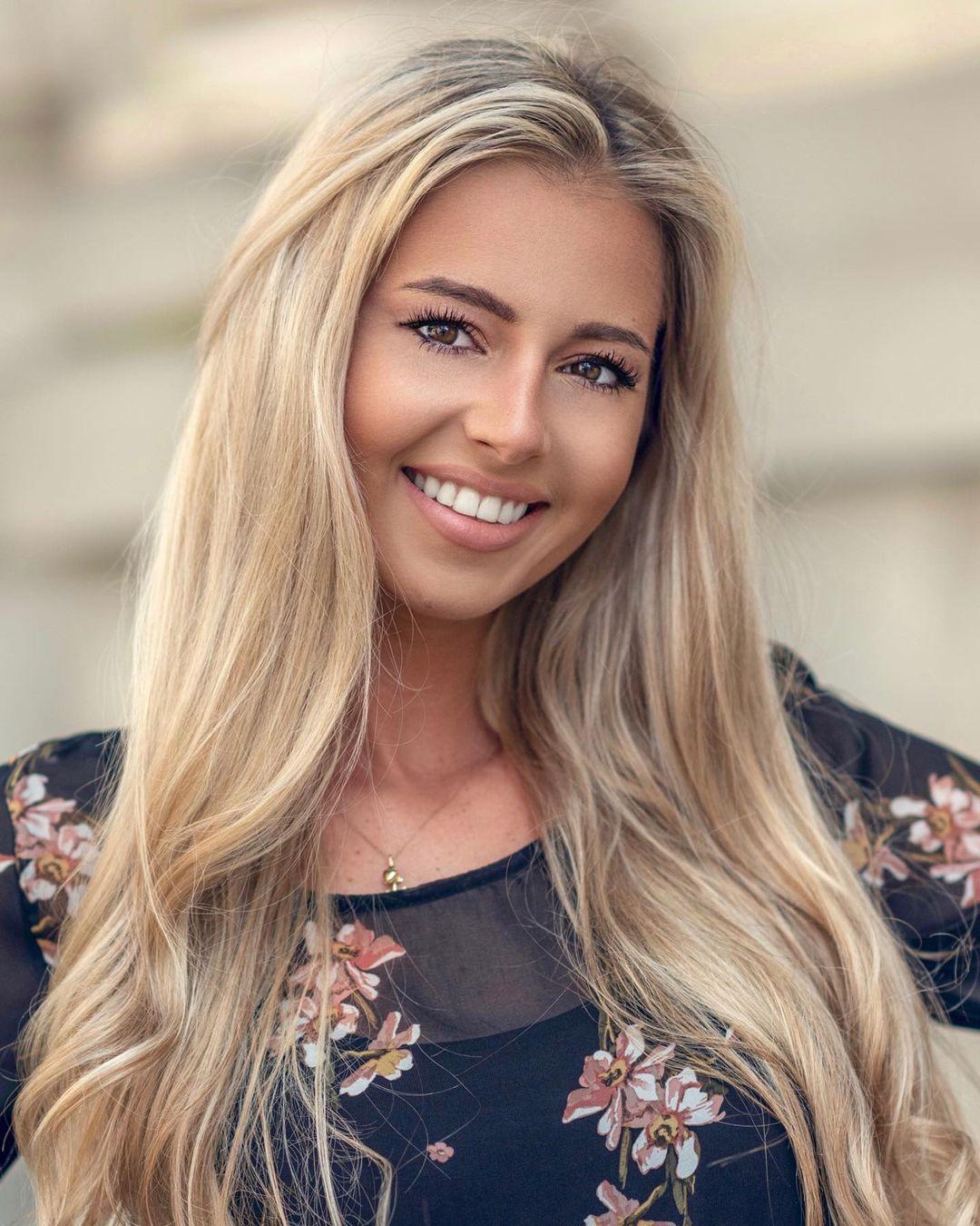 candidatas a miss universe slovakia 2021. final: ? Ry2Rlp