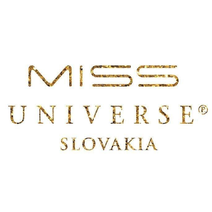 candidatas a miss universe slovakia 2021. final: ? Ry2Vf4
