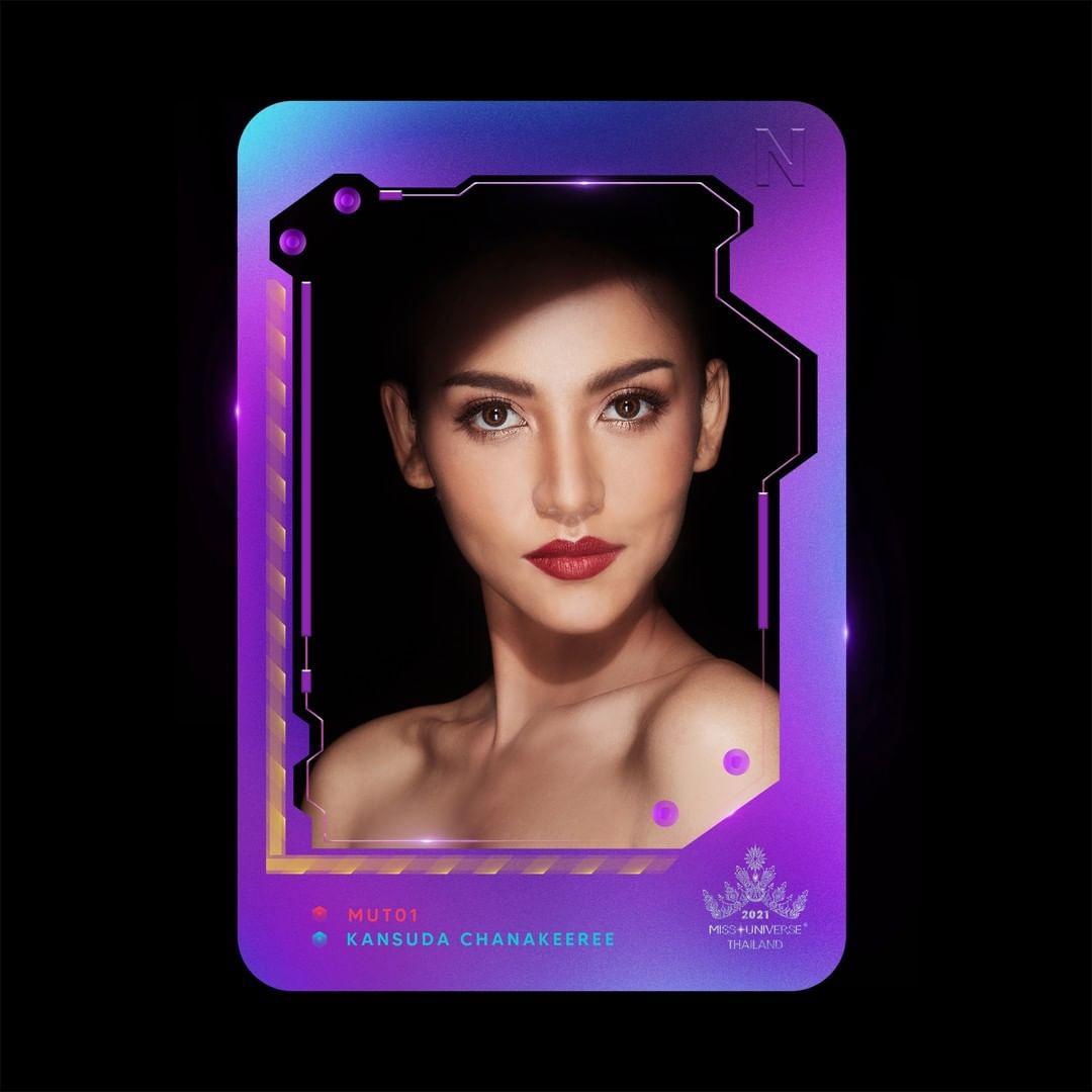 candidatas a miss universe thailand 2021. final: 24 oct. RyyCc7
