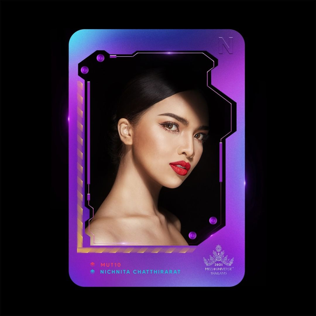 candidatas a miss universe thailand 2021. final: 24 oct. RyycS1