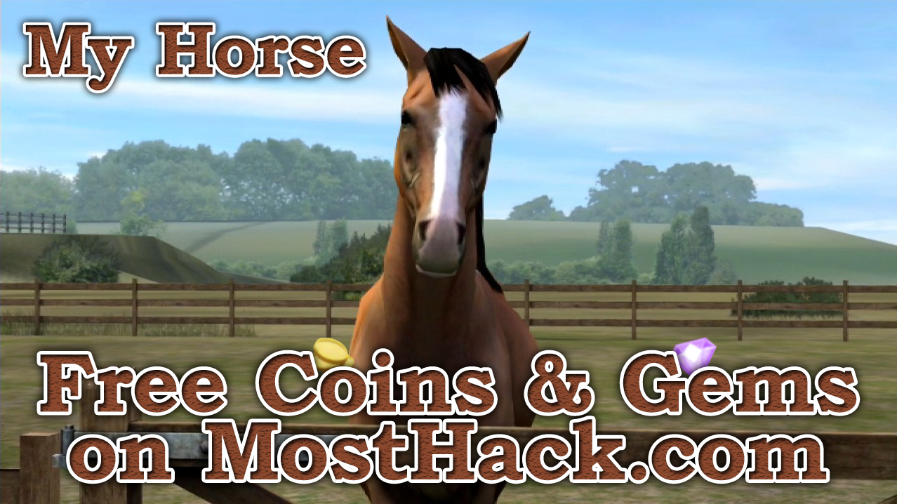 Image currently unavailable. Go to www.generator.mosthack.com and choose My Horse image, you will be redirect to My Horse Generator site.