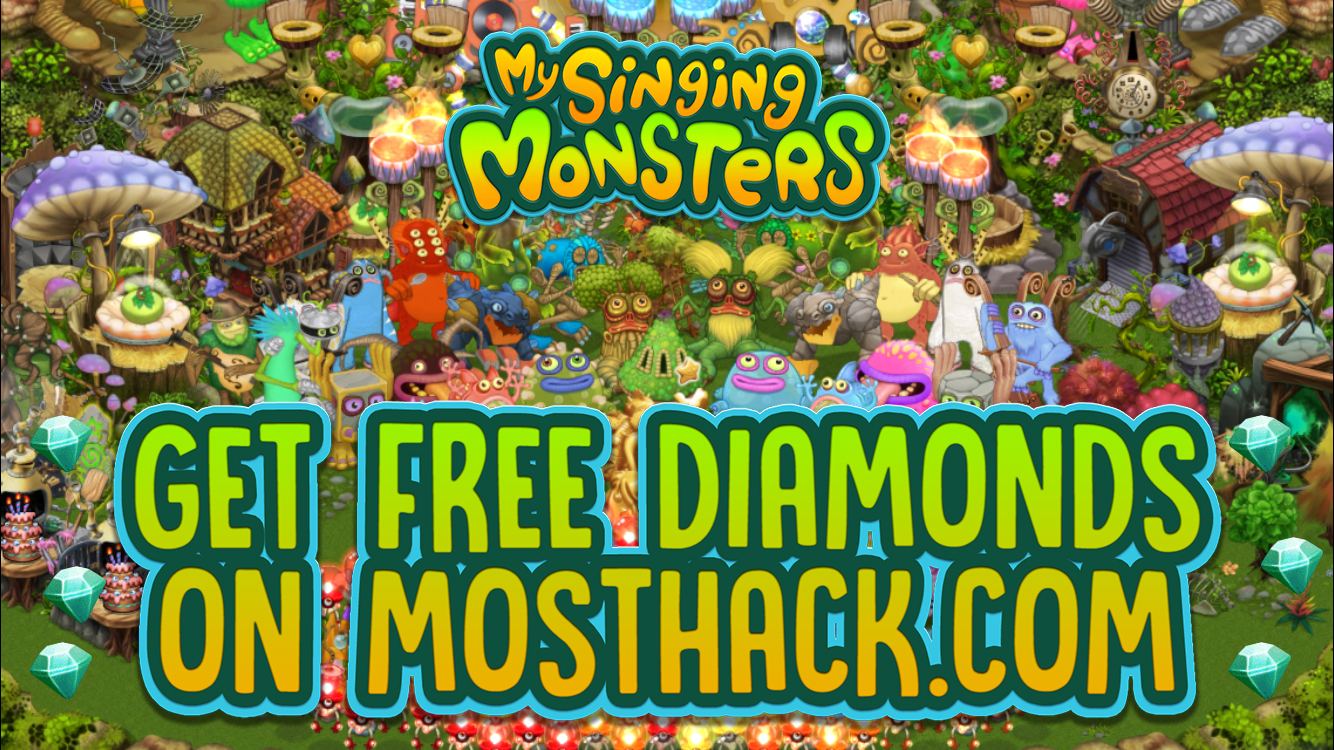 Image currently unavailable. Go to www.generator.mosthack.com and choose My Singing Monsters image, you will be redirect to My Singing Monsters Generator site.