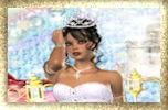 Aletha's Fantasy Tag'n