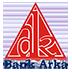 arkalogo2.png