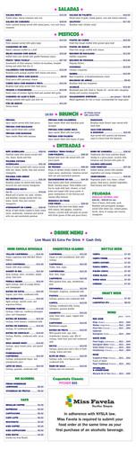 menu j.jpg