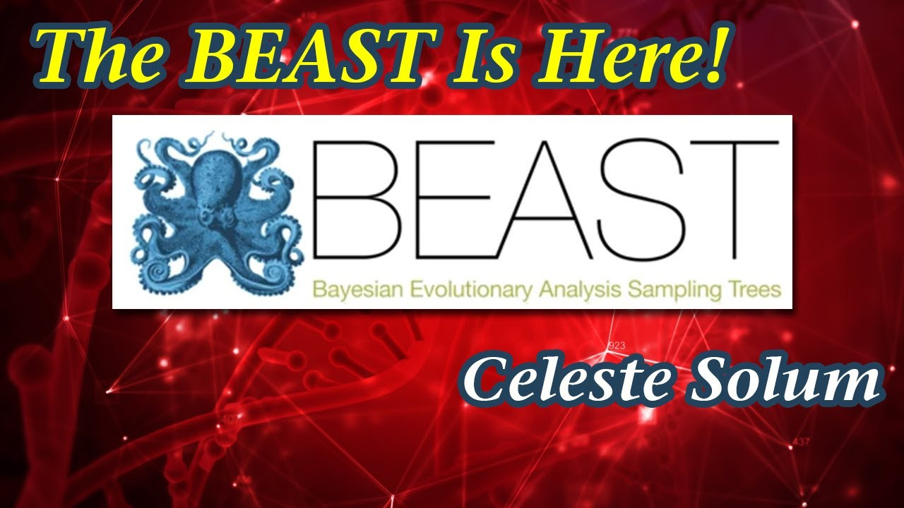 Celeste Solum (7/13/2020): The BEAST is Here! — 'You are Getting Dosed at the Time of Testing' — Stunning Revelations re: MASKS