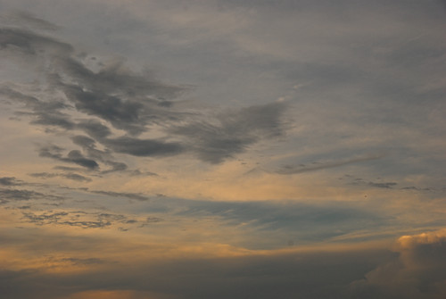 Late Evening Clouds.jpg