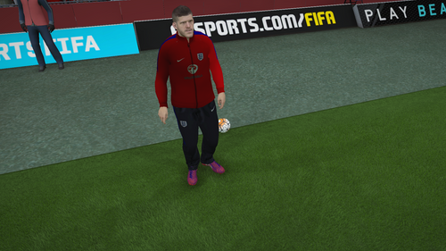 England Tracksuit.png