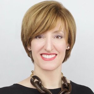 caitlin long crypto lawyer