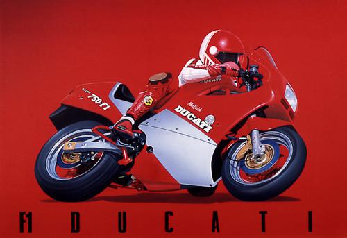 1986 Ducati 750 F1 by Maurizio Paccagnella (1990) ref.jpg