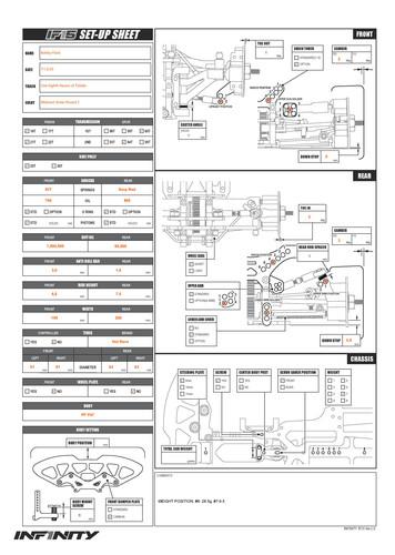 2020MWSR2Toledo page 001