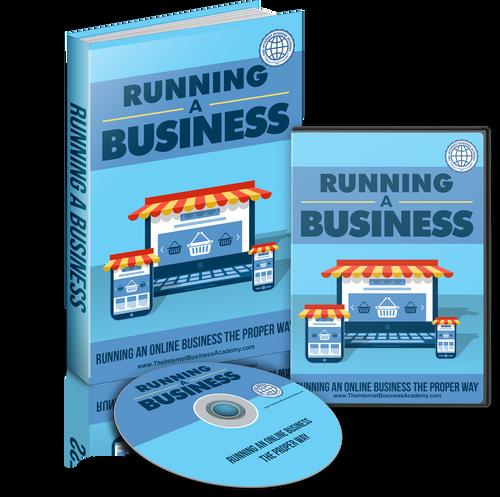 Running A Business.png