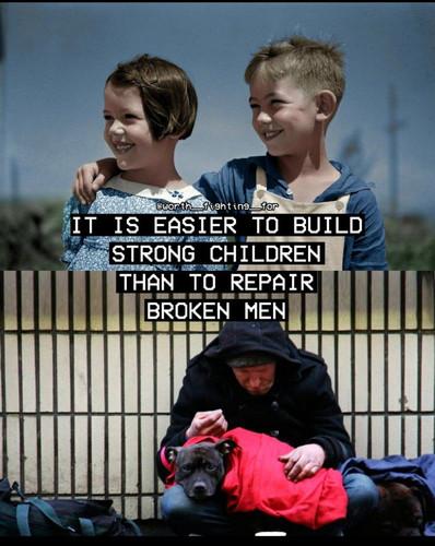 easier
