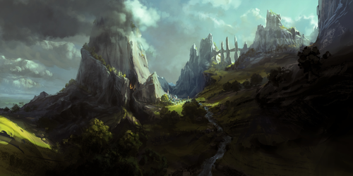 Valley by Philipp A. Urlich.png