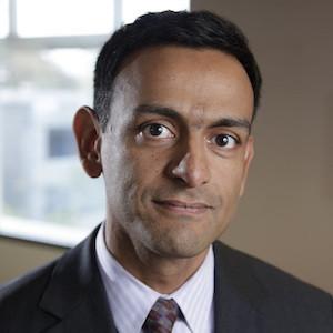 paul grewal crypto lawyer