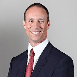josh lawler crypto lawyer