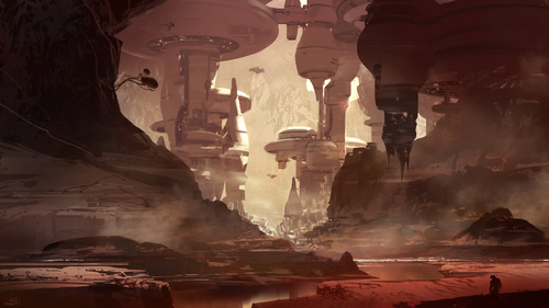 Red Sparth by sparth (16 9).png