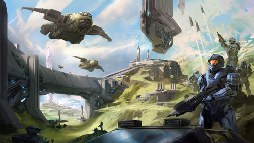 Halo Escalation by sparth (16 9).png