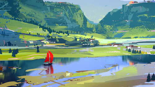 River by sparth (16 9).png