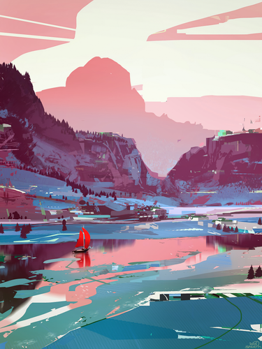 River Hue Experiments by sparth.png