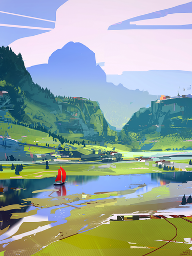 River by sparth.png