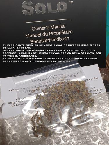 LAVANDA pack original fabricante.jpg
