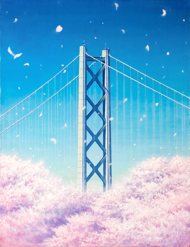 Spring Sky Tower by Akashi Kaikyo.png