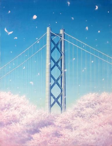 Spring Sky Tower by Akashi Kaikyo (orig gamma).png