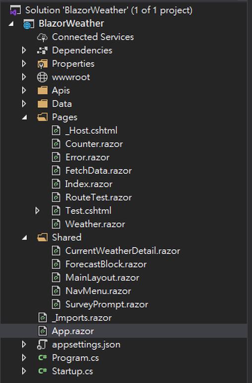 "img ""blazor file structure"""