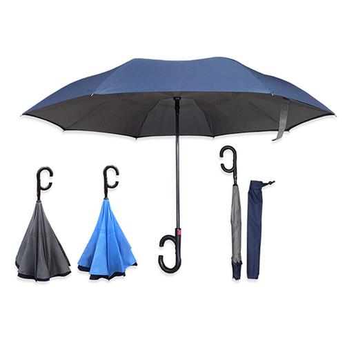 Executive Regular Auto Umbrellas Ming Kee Umbrella Factory.jpg