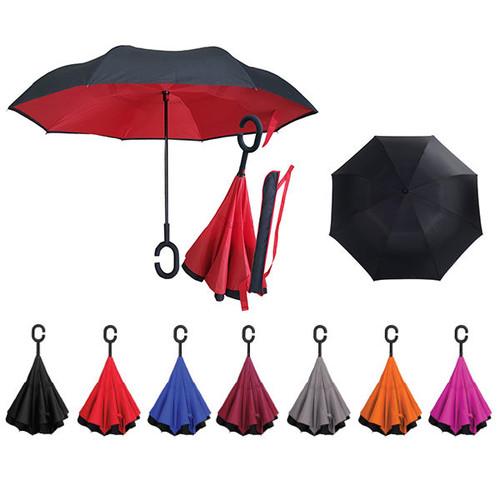 Golf Umbrella as Corporate Gifts Ming Kee Umbrella Factory.jpg